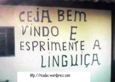 erro-de-portugues1